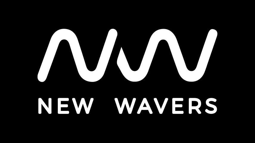 Newschoolers Changes Name To NewWavers