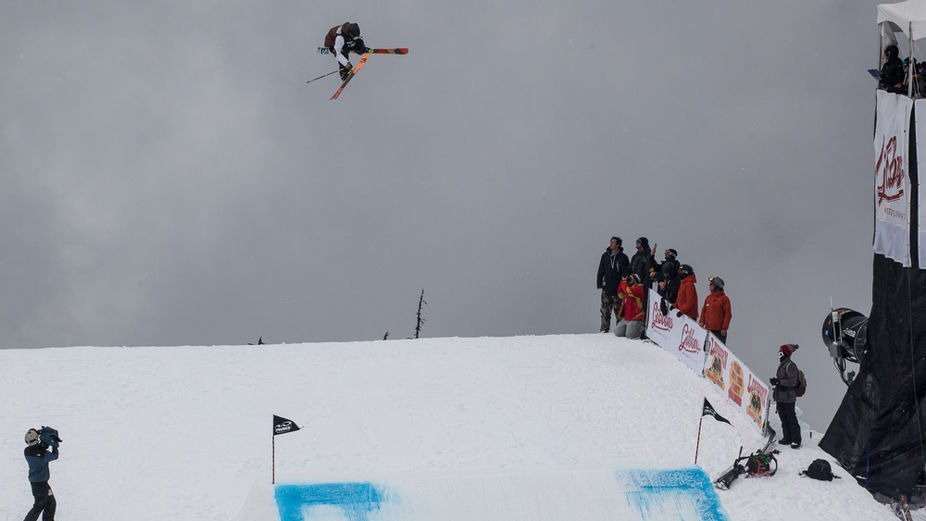 World Ski & Snowboard Festival Kicks Off In Whistler April 10