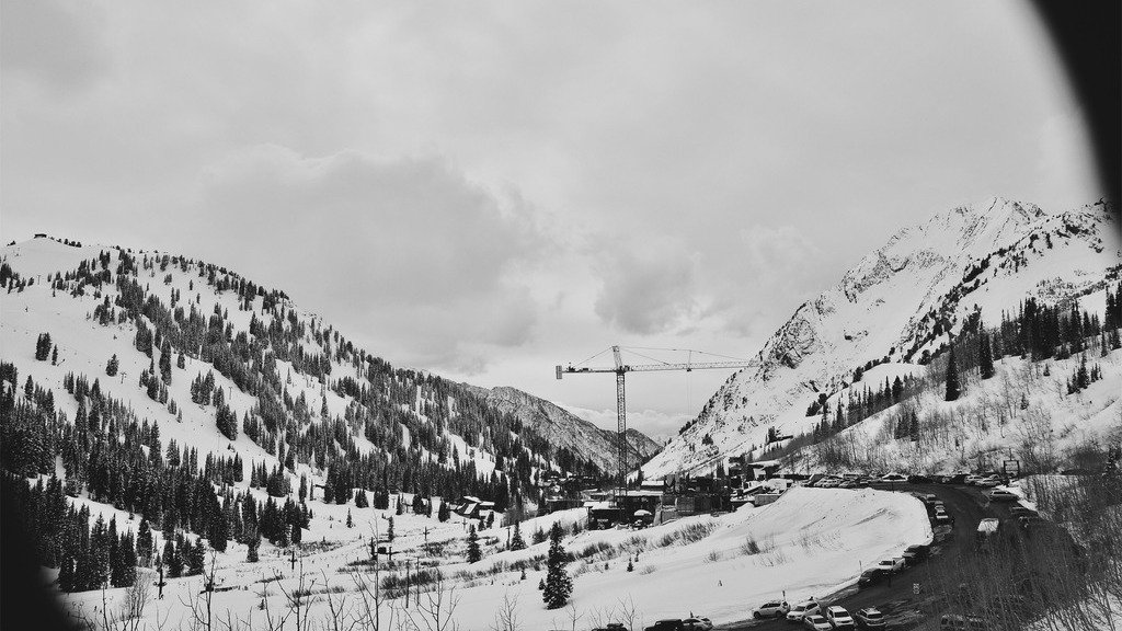 Alta: The End of an Era?