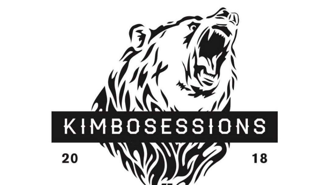 5 people to follow at Kimbo Sessions