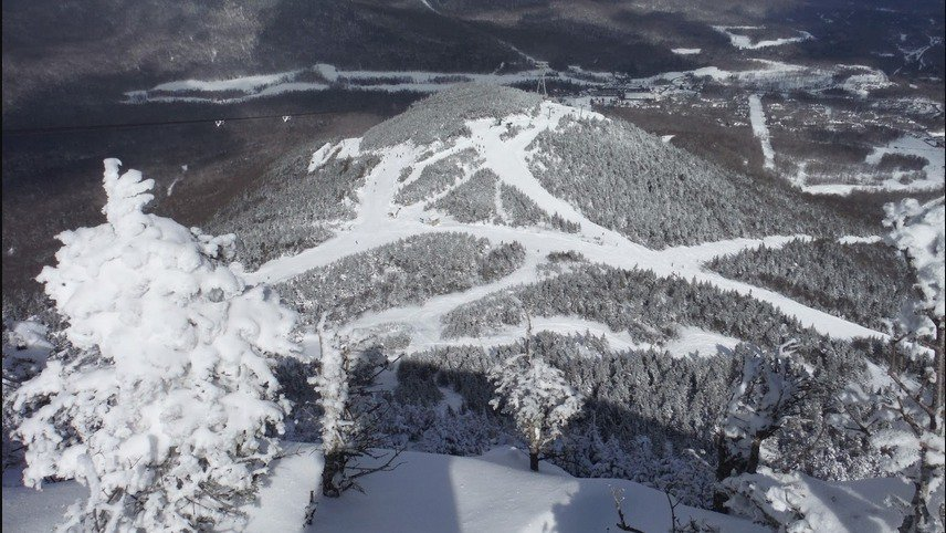 What's Next For Jay Peak?