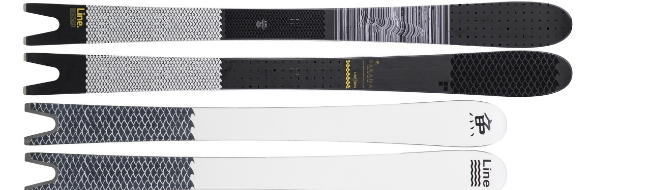 Line Skis Celebrity Skis - Women's 2014 | evo