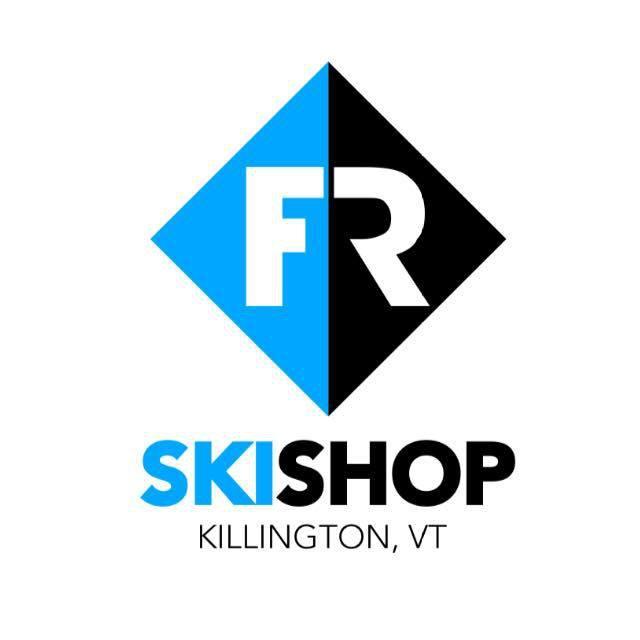 Forerunner Ski Shop Sponsor