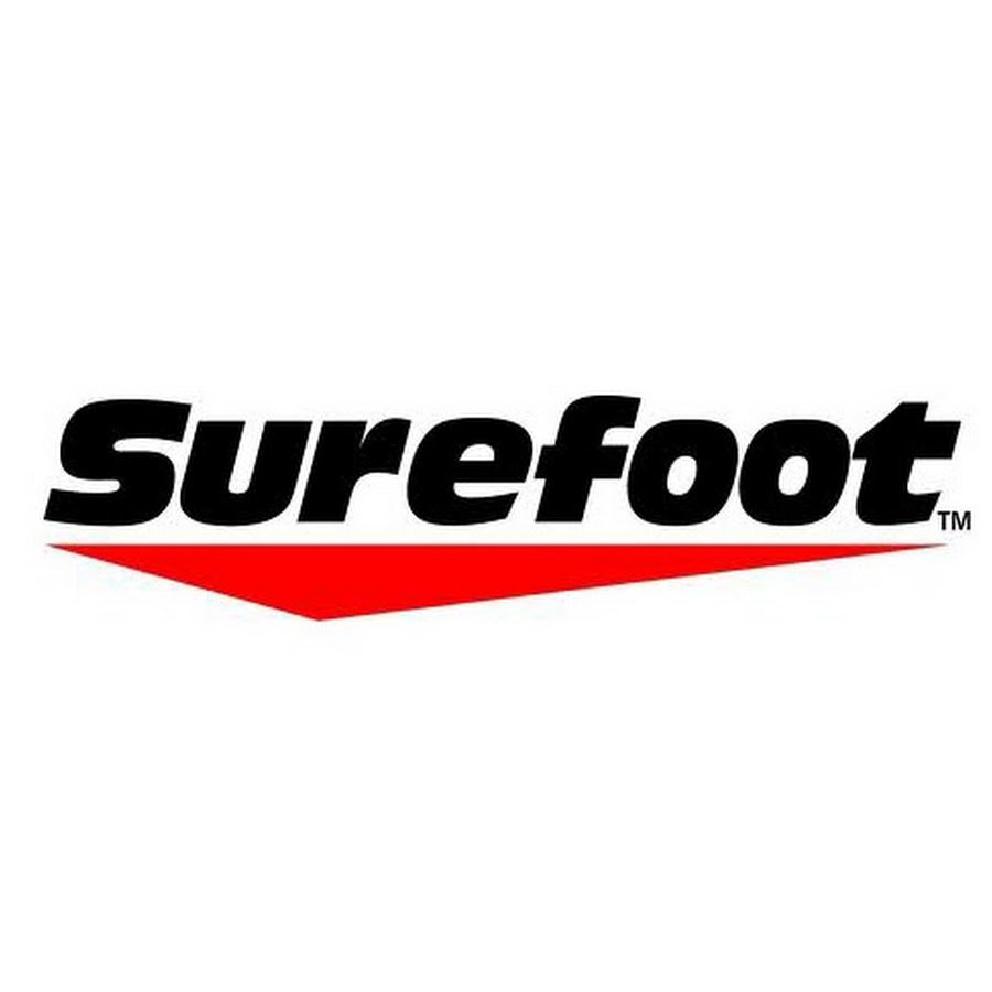 Surefoot Killington Sponsor