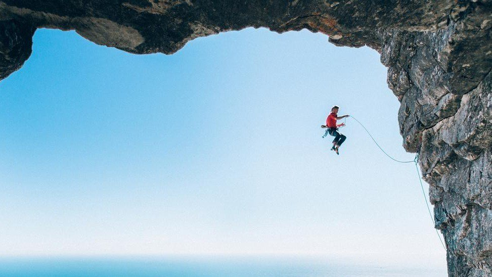 Extreme Sports: History, Marketing, and Why You Can't Get Enough