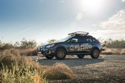 Subaru Crosstrek Good Car? - Non-Ski Gabber - Newschoolers com