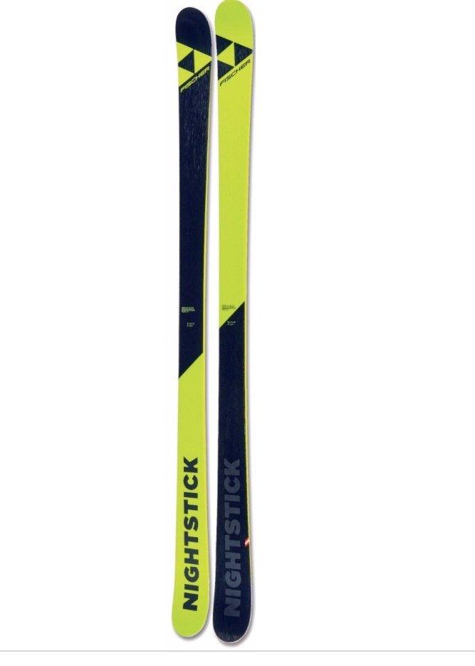 Night sticks for sale  172cm brand new