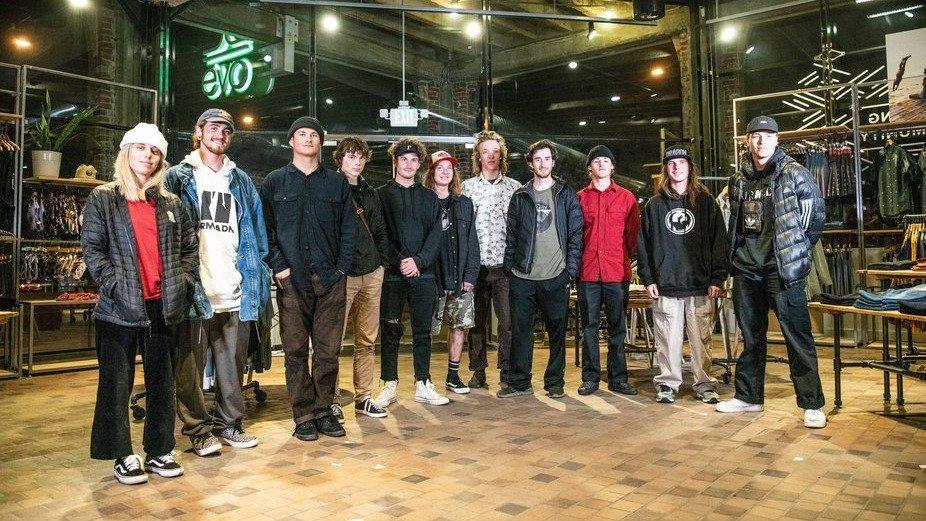 SuperUnknown XVI Results and Recap