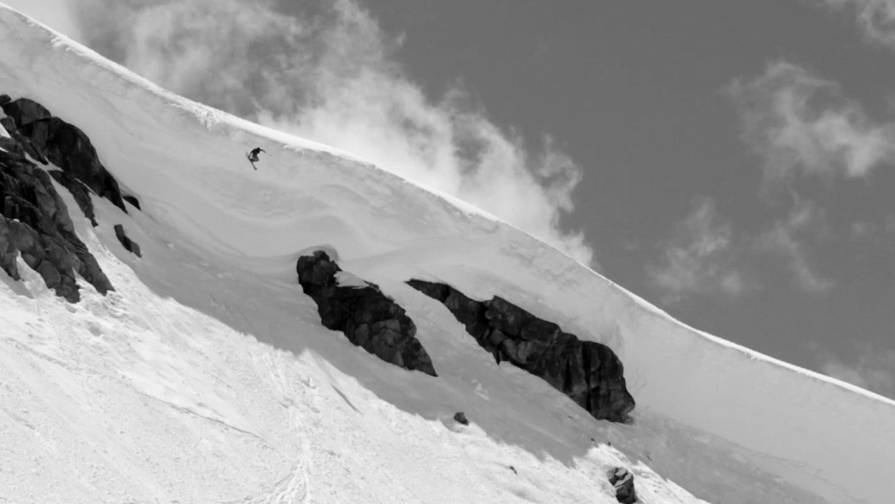 The Uphill Battle to Save Beartooth Basin