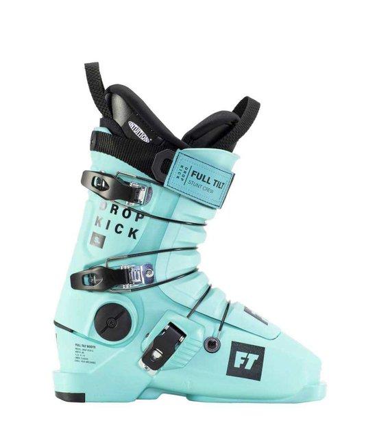 Full Tilt Drop Kick S Ski Boots Youth 2020