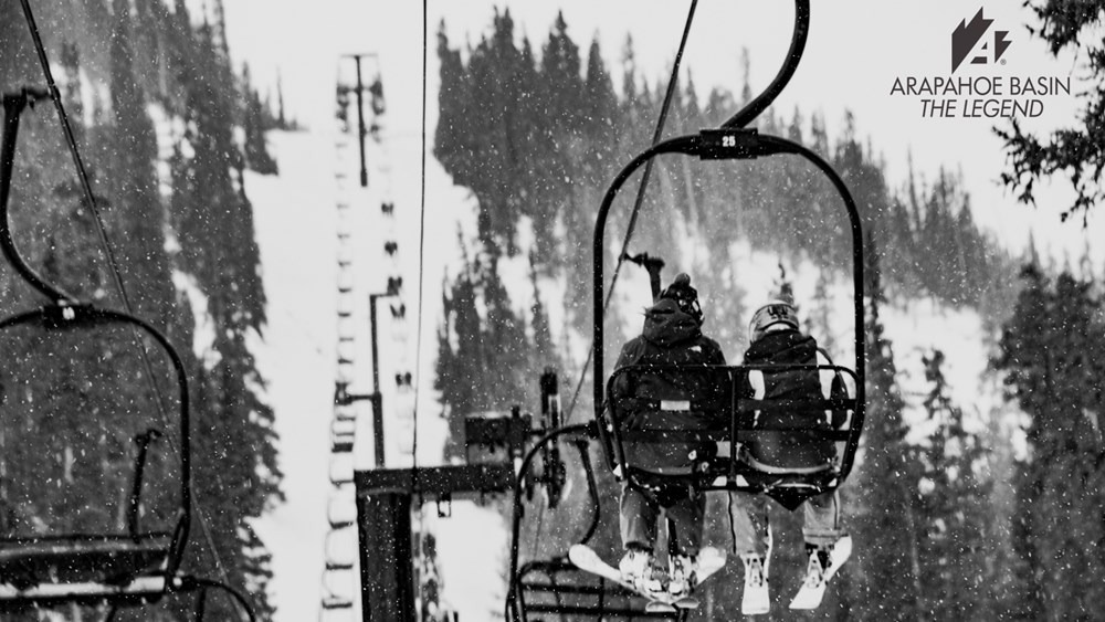 Abasin to Re-open Wednesday, May 27th