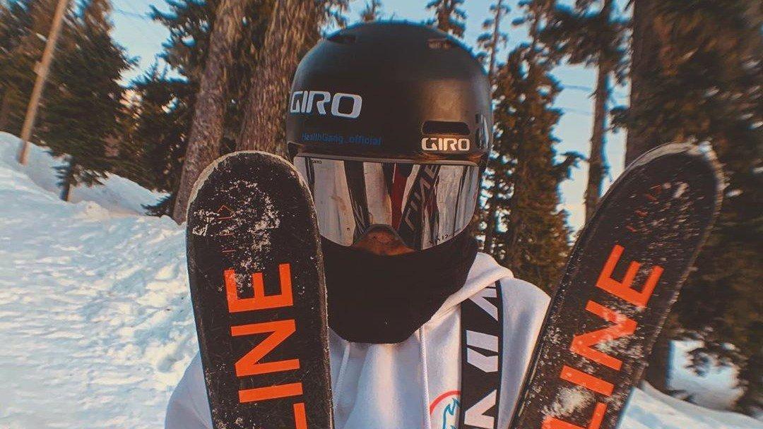 The Rise of Nate__Shredz