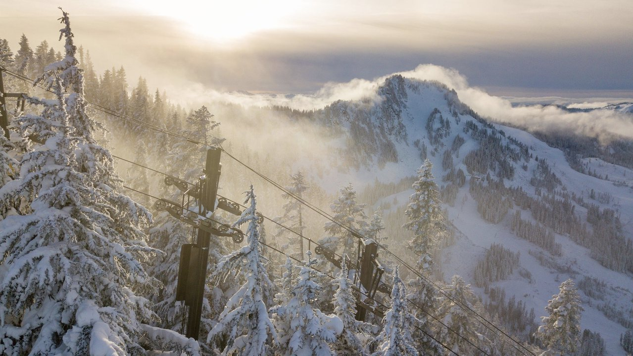 Vail Resorts To Implement Reservation System For 2020-21 Season