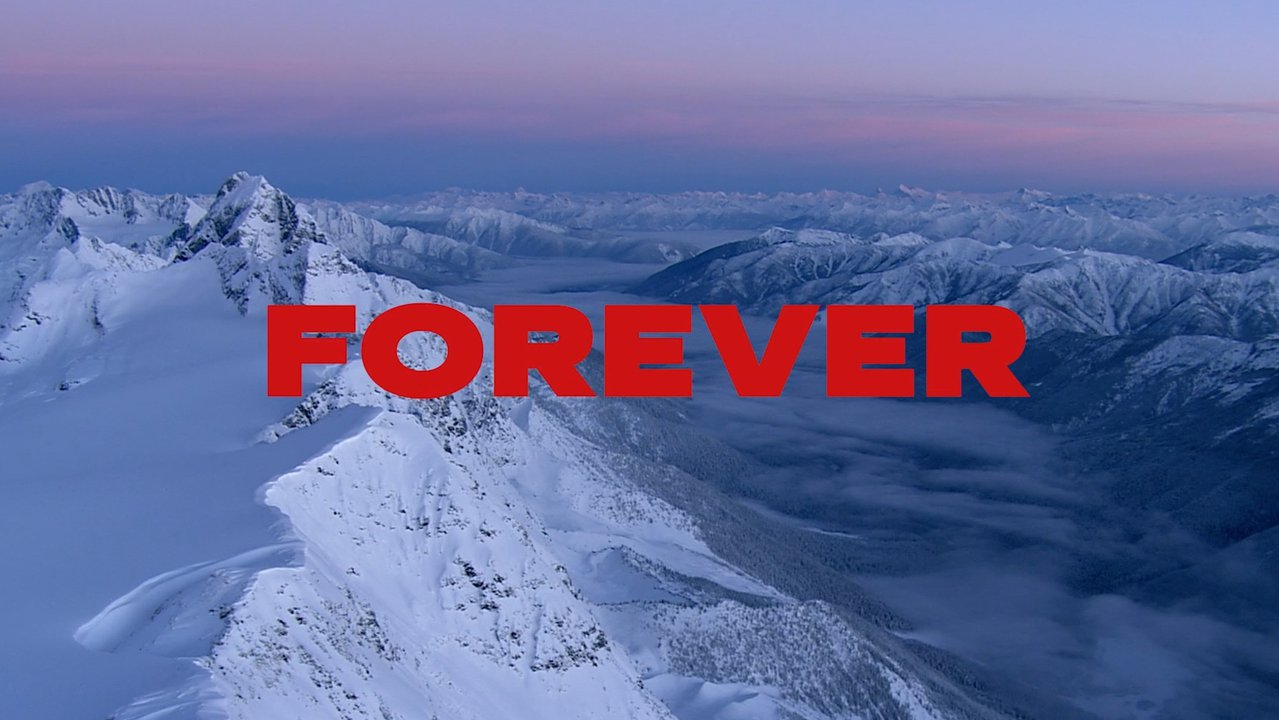 Tanner Hall 'Forever' Review
