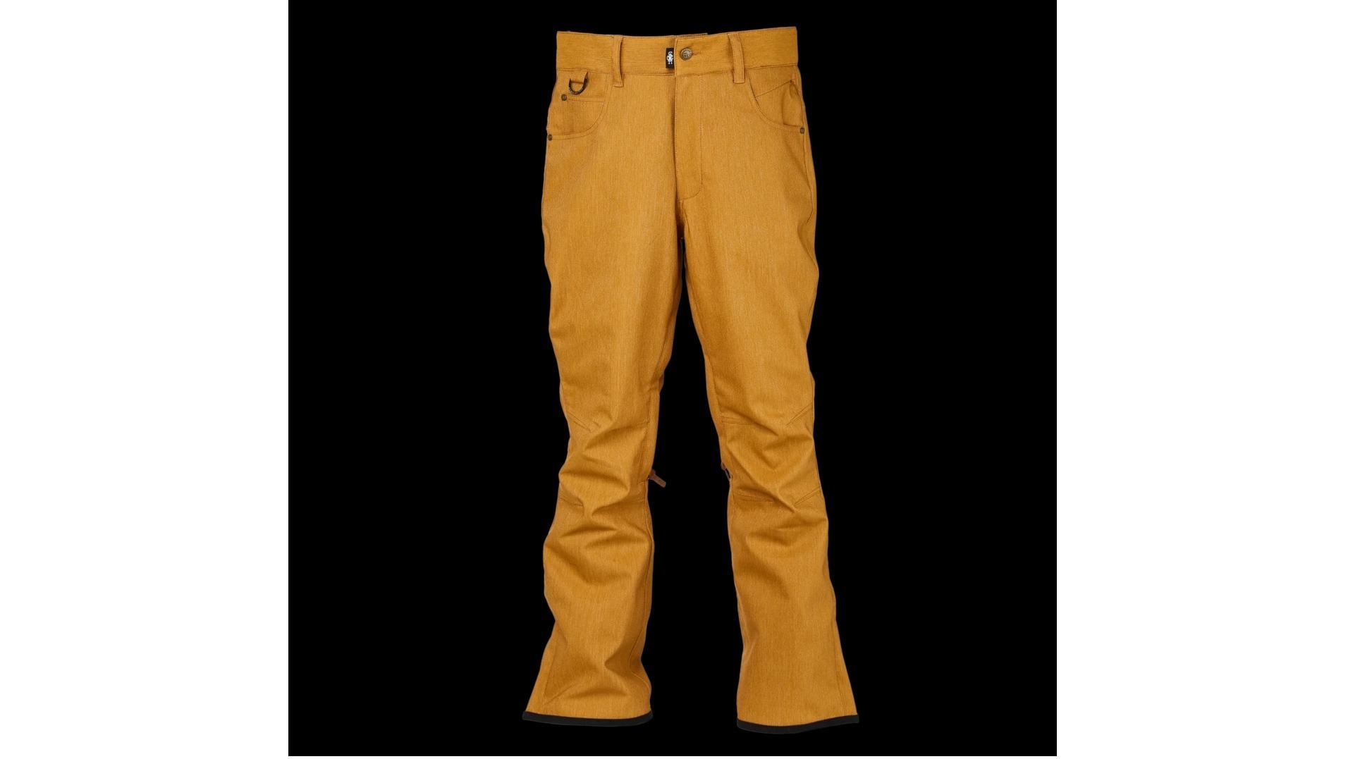 Saga Outerwear Brighton Pant   Ski Gear 20   Newschoolers.com