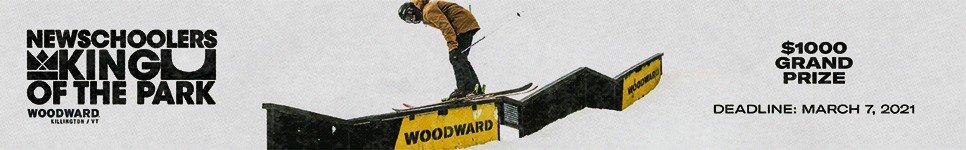 King-of-the-Park-2021---Woodward-Killington
