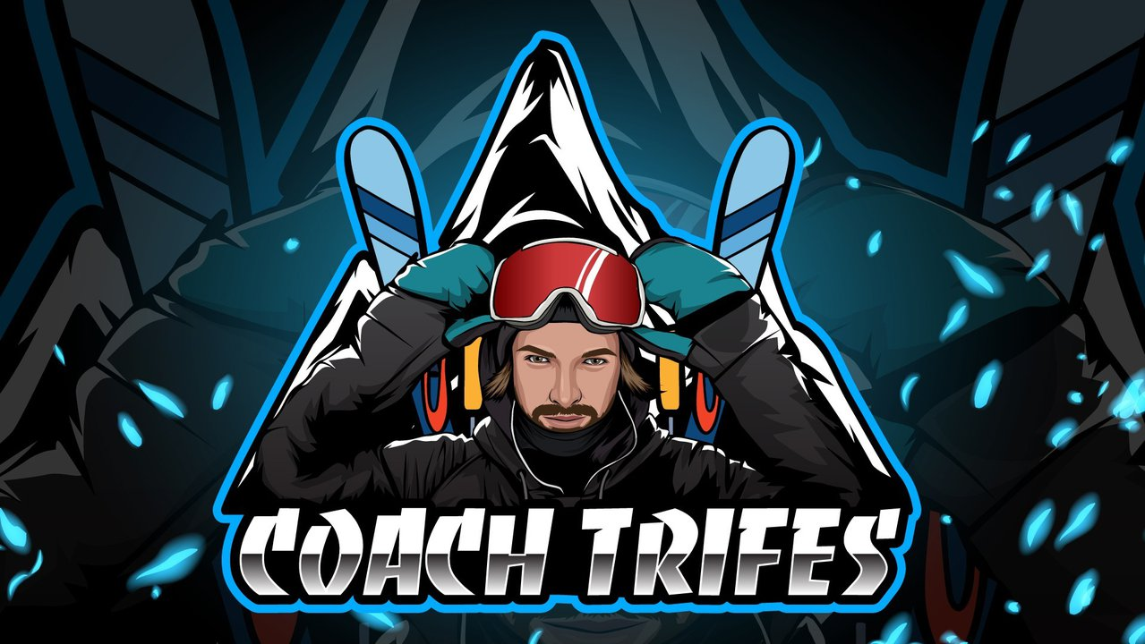 HotFixFridays with Coach Trifes