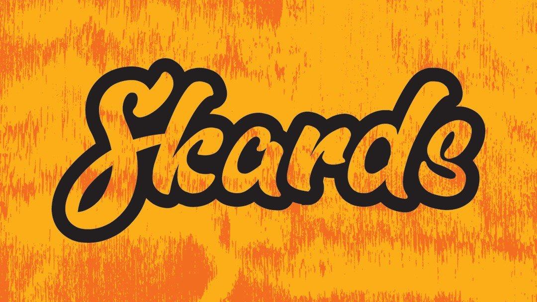Skards Summer Pack